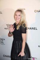 Tribeca Film Festival: Annual Chanel Artists Dinner #120
