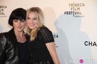 Tribeca Film Festival: Annual Chanel Artists Dinner #122