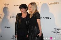Tribeca Film Festival: Annual Chanel Artists Dinner #124
