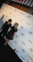 Tribeca Film Festival: Annual Chanel Artists Dinner #126