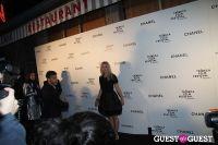 Tribeca Film Festival: Annual Chanel Artists Dinner #127