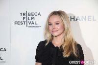 Tribeca Film Festival: Annual Chanel Artists Dinner #128