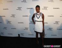 Tribeca Film Festival: Annual Chanel Artists Dinner #140
