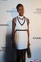 Tribeca Film Festival: Annual Chanel Artists Dinner #141