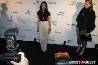 Tribeca Film Festival: Annual Chanel Artists Dinner #146