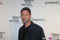 Tribeca Film Festival: Annual Chanel Artists Dinner #152