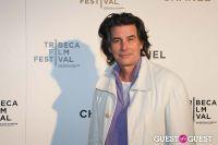 Tribeca Film Festival: Annual Chanel Artists Dinner #157