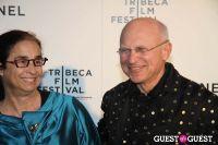 Tribeca Film Festival: Annual Chanel Artists Dinner #161
