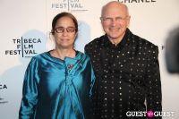 Tribeca Film Festival: Annual Chanel Artists Dinner #162
