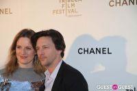 Tribeca Film Festival: Annual Chanel Artists Dinner #163
