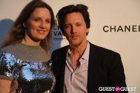 Tribeca Film Festival: Annual Chanel Artists Dinner #164