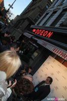 Tribeca Film Festival: Annual Chanel Artists Dinner #167