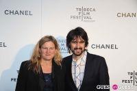 Tribeca Film Festival: Annual Chanel Artists Dinner #168