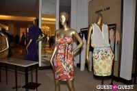 Saks Fifth Avenue and Whitney Museum of American Art Host Cocktails for Emerging Designers #11