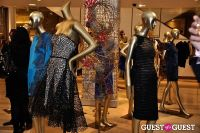 Saks Fifth Avenue and Whitney Museum of American Art Host Cocktails for Emerging Designers #15