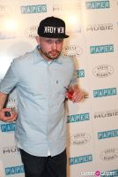 PAPER's 13th Annual Beautiful People Party #10