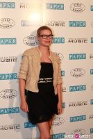 PAPER's 13th Annual Beautiful People Party #14