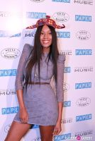 PAPER's 13th Annual Beautiful People Party #15