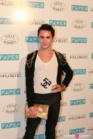 PAPER's 13th Annual Beautiful People Party #19