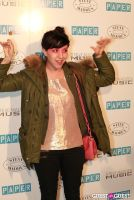 PAPER's 13th Annual Beautiful People Party #21