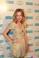 PAPER's 13th Annual Beautiful People Party #23