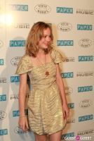 PAPER's 13th Annual Beautiful People Party #24