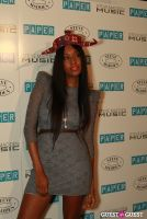 PAPER's 13th Annual Beautiful People Party #35