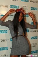 PAPER's 13th Annual Beautiful People Party #36