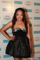 PAPER's 13th Annual Beautiful People Party #41
