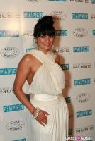 PAPER's 13th Annual Beautiful People Party #45