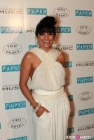 PAPER's 13th Annual Beautiful People Party #46