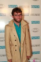 PAPER's 13th Annual Beautiful People Party #51