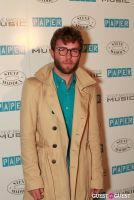 PAPER's 13th Annual Beautiful People Party #52