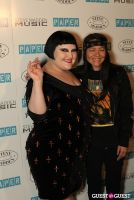 PAPER's 13th Annual Beautiful People Party #61