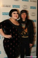 PAPER's 13th Annual Beautiful People Party #62