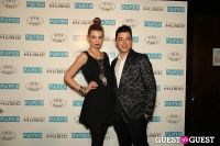 PAPER's 13th Annual Beautiful People Party #72