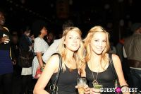 PAPER's 13th Annual Beautiful People Party #76