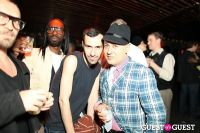 PAPER's 13th Annual Beautiful People Party #101