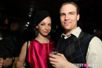 PAPER's 13th Annual Beautiful People Party #103