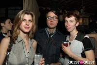 PAPER's 13th Annual Beautiful People Party #106