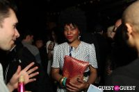PAPER's 13th Annual Beautiful People Party #111
