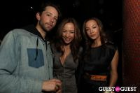 PAPER's 13th Annual Beautiful People Party #118