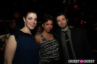 PAPER's 13th Annual Beautiful People Party #133