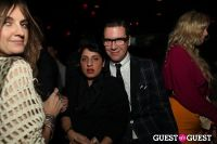 PAPER's 13th Annual Beautiful People Party #137