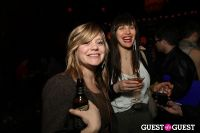 PAPER's 13th Annual Beautiful People Party #145