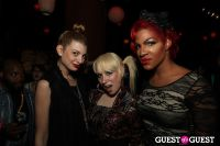 PAPER's 13th Annual Beautiful People Party #157