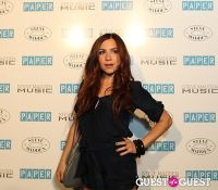 PAPER's 13th Annual Beautiful People Party #162