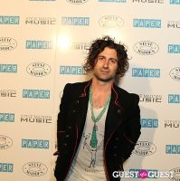 PAPER's 13th Annual Beautiful People Party #163