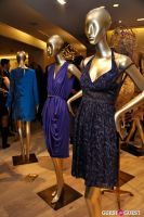 Saks Fifth Avenue and Whitney Museum of American Art Host Cocktails for Emerging Designers #80