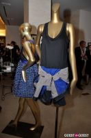 Saks Fifth Avenue and Whitney Museum of American Art Host Cocktails for Emerging Designers #90